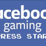 News : Facebook เปิดตัว Gaming Creator Pilot Program นำร่องสนับสนุนผู้ผลิตคอนเทนต์เกี่ยวกับเกม
