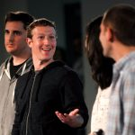 "Recommend : 3 วิธีใช้ ""เป้าหมายปีใหม่"" พัฒนาตัวเองแบบ Mark Zuckerberg"