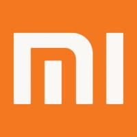 Xiaomi ประกาศ จะขึ้นเป็นเบอร์ 1 สมาร์ทโฟนในจีนให้ได้ ภายในปี 2020