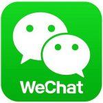 Update : WeChat เผย มีจำนวนผู้ใช้งานทะลุ 1 พันล้านคนแล้ว