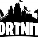 Game : แรงสุดฉุดไม่อยู่ Fortnite: Battle Royale ทำเงินได้ 126 ล้าน $ ต่อเดือน สูงกว่า PUBG