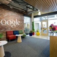 News : ผลสำรวจ Google/Netflix ครองแชมป์แบรนด์โปรดของชาว Gen Z