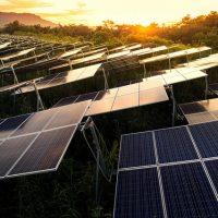 Update : Tesla เตรียมปิดศูนย์ติดตั้งโซลาเซลล์ของ SolarCity ตามแผนปรับผังองค์กร