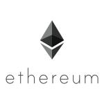 News : Sergey Brin ผู้ร่วมก่อตั้ง Google เผย เขาก็ลองทำเหมืองขุด Ethereum!!