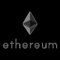Sergey Brin ผู้ร่วมก่อตั้ง Google เผย เขาก็ลองทำเหมืองขุด Ethereum!!