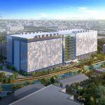 News : Facebook ประกาศลงทุนกว่า 3.3 หมื่นล้านบาท สร้าง Data Center แห่งแรกในเอเชียที่สิงคโปร์