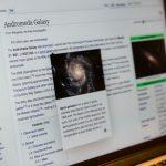 News : Amazon บริจาค 1 ล้านดอลลาร์ให้ Wikimedia เพื่อสนับสนุน Wikipedia