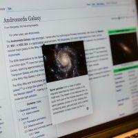 Amazon บริจาค 1 ล้านดอลลาร์ให้ Wikimedia เพื่อสนับสนุน Wikipedia