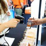Update : TrueMoney เปิดยอดผู้ใช้กว่า 7 ล้านรายในไทย ผู้ให้บริการ e-Wallet อันดับ 1