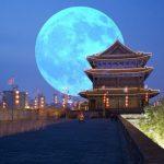 News : จีนสร้าง ดวงอาทิตย์เทียม ที่ร้อนยิ่งกว่าดวงอาทิตย์จริง