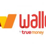 """Review : รีวิวซื้อของออนไลน์ """"ได้เงินคืน"""" กับ True Wallet"""