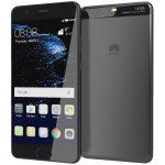 Update : HUAWEI บรรลุเป้าทำยอดขายสมาร์ทโฟนเกิน 200 ล้านเครื่องในปี 2018