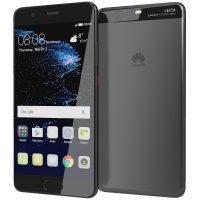 HUAWEI บรรลุเป้าทำยอดขายสมาร์ทโฟนเกิน 200 ล้านเครื่องในปี 2018