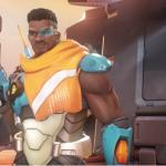 Game : Overwatch เปิดตัวฮีโร่คนใหม่ Baptiste ทหารเสนารักษ์จากเฮติ