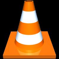 Update : VLC 4.0 จะยกเครื่อง UI ใหม่ ใช้โทนสีดำ เลิกซัพพอร์ต Windows XP