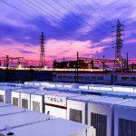 News : Tesla ติดตั้ง Powerpack ระบบเก็บพลังงานขนาดใหญ่สุดในเอเชียที่ในสถานีรถไฟโอซาก้า