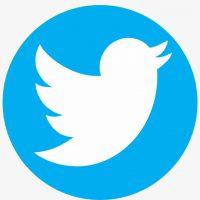 ญี่ปุ่น ตลาดใหญ่อันดับ 2 ของ Twitter