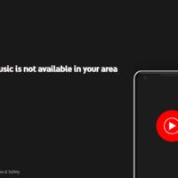 Update : Google ประกาศให้ YouTube Music กลายเป็นแอพฟังเพลงหลักของ Android 9/10