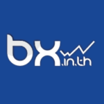 News : เว็บเทรด BX.in.th ประกาศปิดตัว สะเทือนวงการบิทคอยน์ในไทย