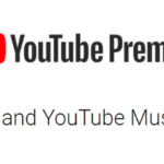 News : นอกจากประเทศไทยแล้ว YouTube ยังเปิดตัว YouTube Premium ในอีก 6 ประเทศ