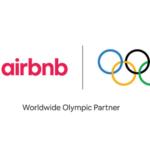 News : Airbnb ประกาศร่วมเป็นพาร์ทเนอร์โอลิมปิกสากล ช่วยลดต้นทุนด้านที่พัก เริ่มที่ญี่ปุ่นปีหน้า
