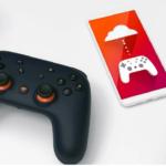 อยู่บ้านเล่นเกม กูเกิลปล่อย Stadia Pro ให้ใช้ฟรีสองเดือน (ไทยยังไม่เปิด)