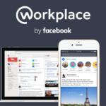 Facebook Workplace มีผู้ใช้เสียเงินถึง 5 ล้านรายแล้ว