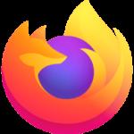 Firefox 76 ออกแล้ว คุย Zoom ได้โดยตรง! ยกเครื่องตัวจัดการรหัสผ่าน