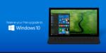 Windows 10 มีอายุครบ 5 ปีแล้ว