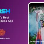 Google และ Microsoft เข้าลงทุนใน Josh แอปที่คนอินเดียเล่นแทน TikTok ซึ่งถูกแบน